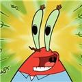 我爱吃螃蟹要大的