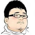 瘦不了先生0123