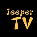 JeeperTV