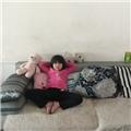 zhizhi1568