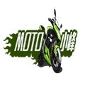 moto小峰