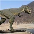 恐龙故乡6768