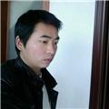 wangbo0081