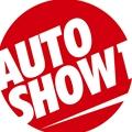 """16万最省油的合资SUV,配无级变速箱""""模拟8挡"""",4月销量11738台"""