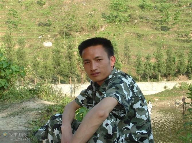 【2011-03-03头像照_头像相册_浏览相册_luguanwen的